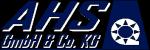 AHS GmbH, Aschersleben, Service